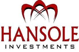 Hansole Investments